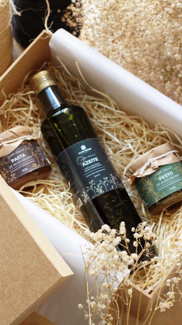 kit olivia